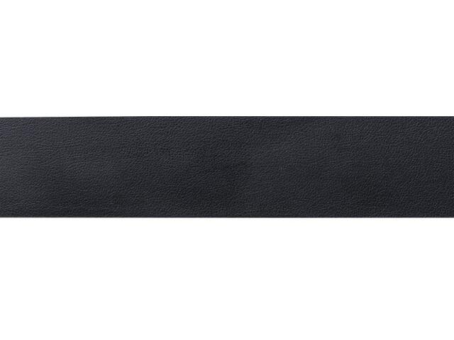 PRO Microfiber Smart Lenkerband Silicon schwarz